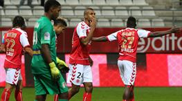 Lille'i eski Liverpool'lu yıktı! (ÖZET)