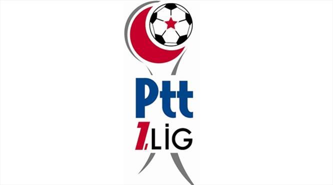 PTT 1. Lig'de programı belli oldu