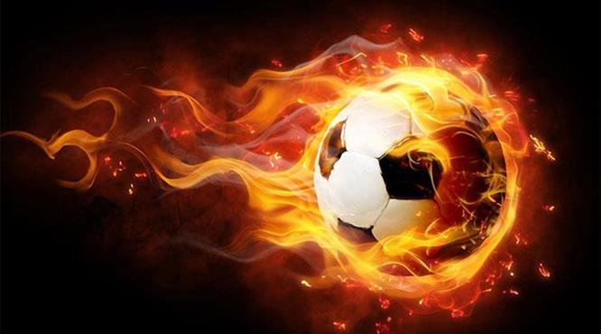 Fenerbahçe dev yıldızın peşinde!
