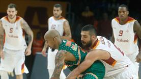 Galatasaray Odeabank'ın sıkıntılarının ana nedeni nedir?