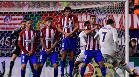 Koltuklarınıza kurulun! Ronaldo A.Ş gururla sunar!