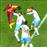 İşte Kayserispor'un penaltı beklediği pozisyon!