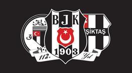 Beşiktaş'a kura öncesi iyi haber!