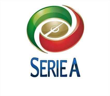 Juve'yi tutabilene aşk olsun! İşte Serie A özetleri