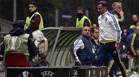 Pereira haklı çıktı! Portekiz basını şaşırmış!