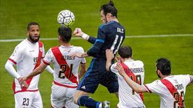 Umudun adı Gareth Bale!