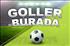 İşte Ç.Rizespor - Mersin İdmanyurdu maçının golleri!