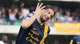 İtalyan futbolunda bir devir kapanıyor!