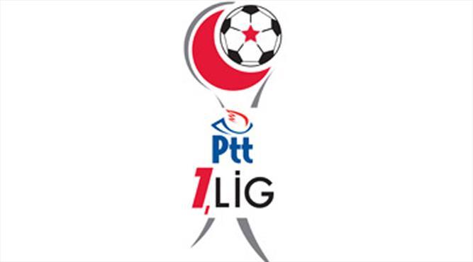 PTT 1.Lig'de Play-Off programı açıklandı!