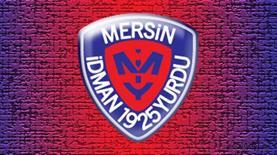 Mersin'in borcu 77 milyon TL!