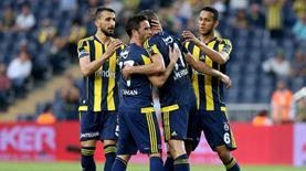 Fenerbahçe'ye Şampiyonlar Ligi müjdesi