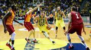Avantaj Fenerbahçe'de