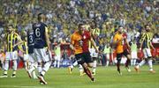 Fenerbahçe sezonu kupasız kapattı