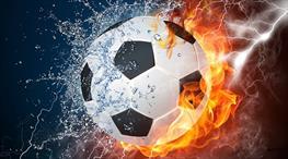 Euro 2016'nın yıldızını Alman devi kaptı!
