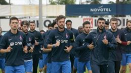 Trabzonspor Macaristan yolcusu!