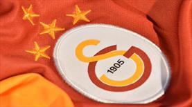 Galatasaray'da Umut, Olcan, Tarık ve Endoğan kadrodışı!..