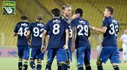 Sizce Fenerbahçe - Monaco maçı nasıl sonuçlanır?