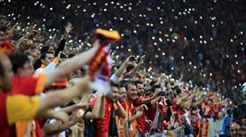 Galatasaraylıları heyecanlandıran transfer açıklaması!