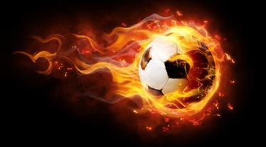 Lazio yeni golcüsünü açıkladı!
