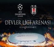 Maç bitti, Beşiktaş bunu paylaştı!..