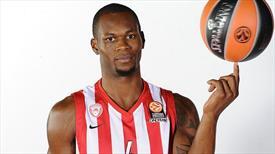 Pınar Karşıyaka'dan bir transfer daha!