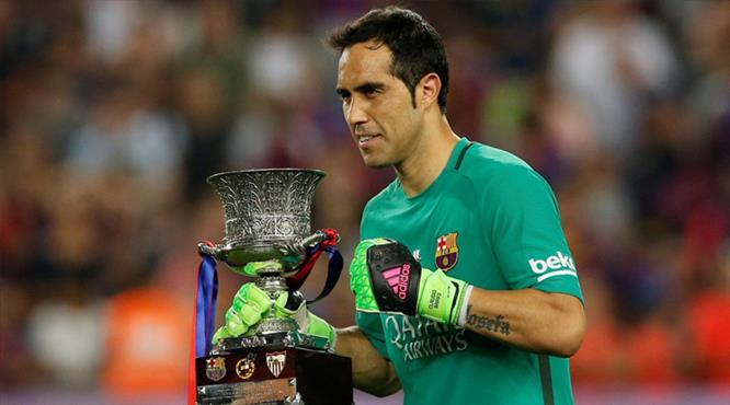 Guardiola Barça'dan transfer yapıyor!