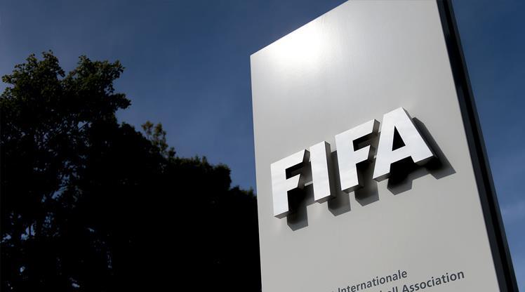 FIFA'dan Türk takımına ceza! 6 puanı silinecek!..