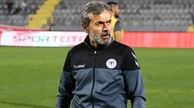 Aykut Kocaman'dan Beşiktaş yorumu