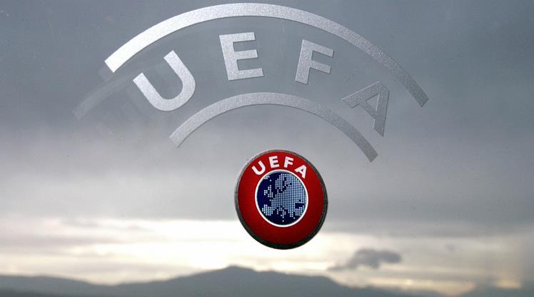 UEFA Şampiyonlar Ligi'ne yeni statü