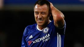 Chelsea'ye dev maç öncesi kötü haber!