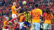 Fenerbahçe - Galatasaray maçını kim kazanır?