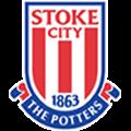 Stoke City